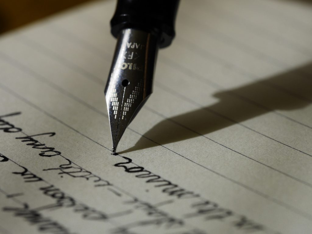 help in writing my essay